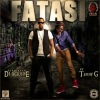 Double premiere: Dj Xclusive ft Terry G – Fatasi (song & video)