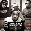 Ice Prince releases Can I Talk featuring Joell Ortiz andMI