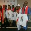 Uche Nnaji, Dayo D1, Ibinabo Fiberisima, others made NDLEAambassadors