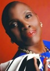 'Old women still have sexual urges' – actress Taiwo Ajai-Lycett says