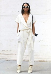Springs-Must-Have-Trends-Awed-by-Monica-BellaNaija-May-2014004-415x600