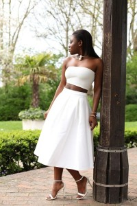 Springs-Must-Have-Trends-Awed-by-Monica-BellaNaija-May-2014007-400x600