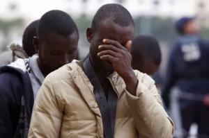 african-man-sad1